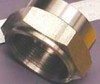 Parts that were made at Rodmatic.