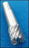 PIc521