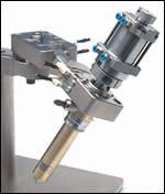 Pivot-Link component