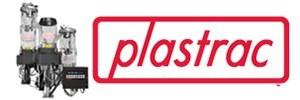 Plastrac, Inc.