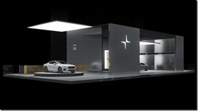 Polestar: 7,000 Deposits and Counting