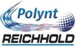 Polynt Reichhold