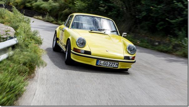 Porsche1973