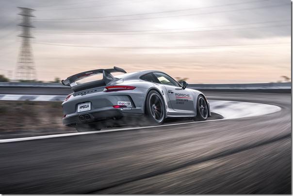 PorscheImpact