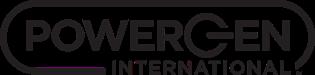 POWERGEN International 2022