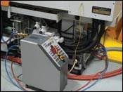 Press-Seal Gasket Corp