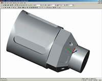 Program machining operations on workpiece surfaces