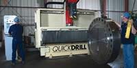 Quickdrills