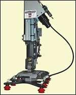 R7 robot controller