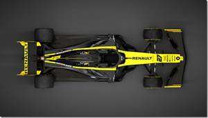 How Long Is the Monaco Circuit?