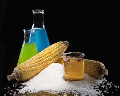 RTP bio-resins