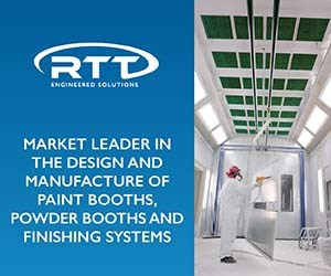 RTT Engineered Solutions