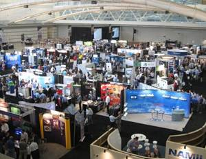 Rapid Show Reveals Interest in Additive Manufacturing for Production