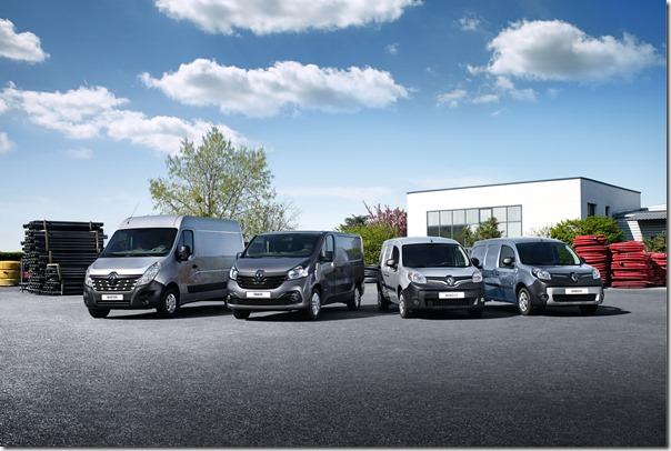 RenaultLCV