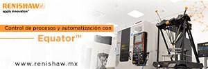 Renishaw Mexico