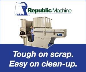 Republic Machine Inc.