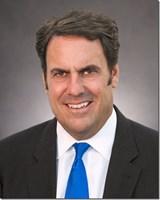 Reuss Named GM President
