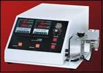 Rheologic 5000 capillary rheometers