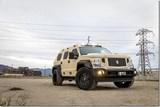 The Rhino GX Executive SUV: Really
