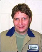 Roger Johnston