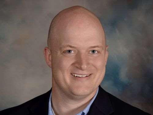 Ryan Pohl