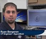 Ryan Bergeron