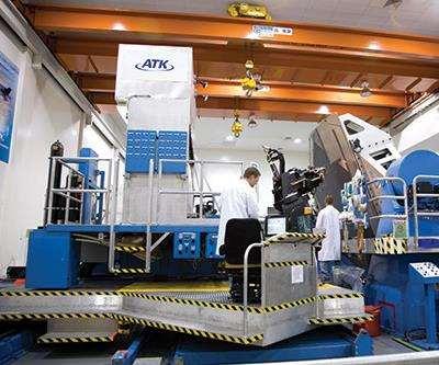 Ceramic Sub-Center Rod Edger Milling Machine Integrated Processing Machinery