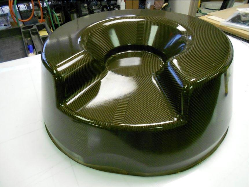 carbon fiber, prepreg, epoxy prepreg, composites