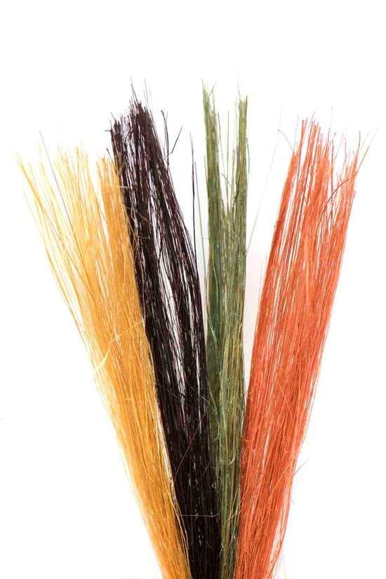 natural fiber composites, composites