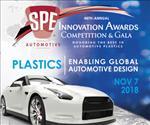 SPE Innovation Gala
