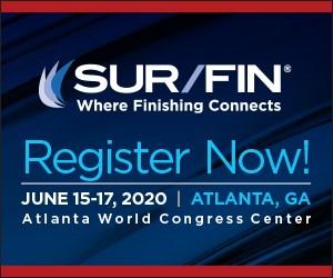 SURFIN 2020