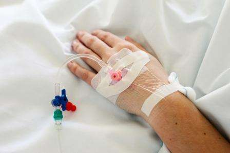 StarMed styrenic TPE for medical uses from Star Thermoplastics