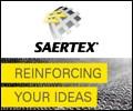 SAERTEX GmbH & Co. KG ad