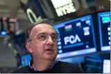 Sergio Marchionne: Character Matters