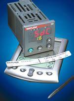 Series SD temperature controller