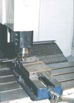 Sharnoa rp-25 VMC