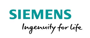 Siemens: Ingenuity for Life