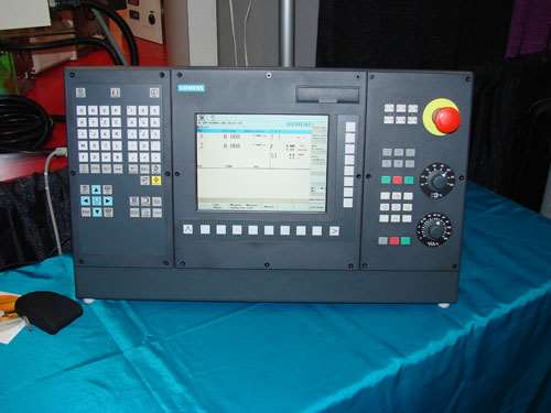 Siemens_802D_Control
