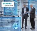 Siemens Opcenter ad