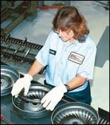 Sigma operator Linda Thornson