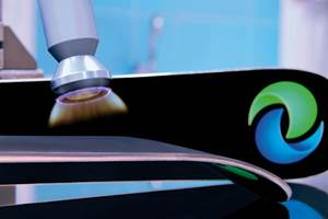 Plasma Ski Patent: A Game Changer For Skiing