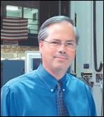 Steve Murrill