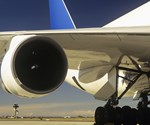 PPG introduces chrome-free aerospace sealant for roller application.