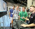 Smartforce Student Summit at IMTS Engages the Future of Manufacturing