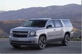 What Do Owners Want: AutoPacific Announces IVAs