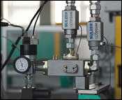 Sulzer Chemtech's Optimfoam