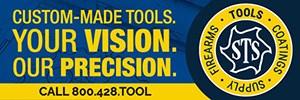 Superior Tool Service Inc.