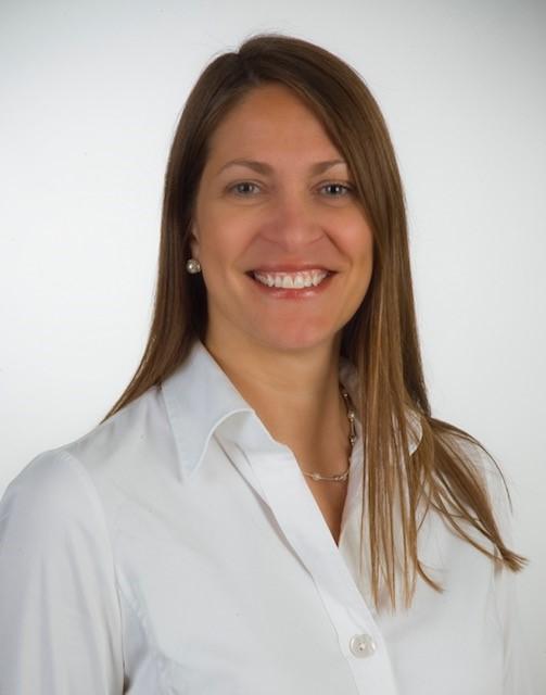 Susan Krys