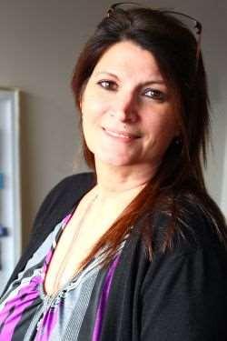 Susan Lockhart