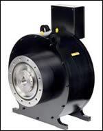 Syn-torque motors